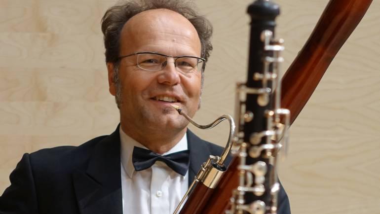 Alber, Hans-Jörg