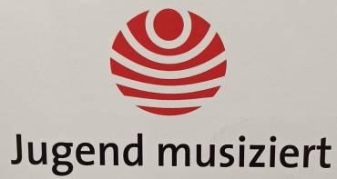 Jugend musiziert 2021