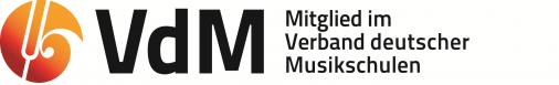 Mitgl_Logo_B_4c